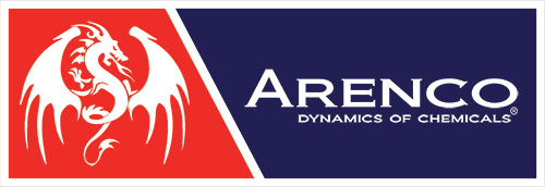 Arenco Turkey